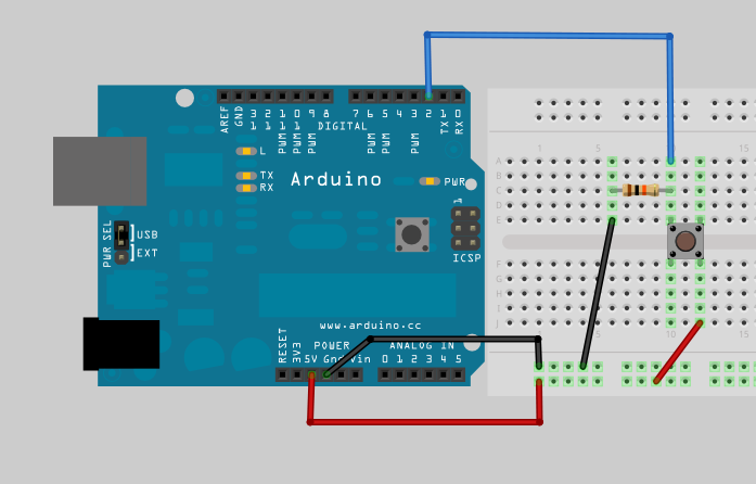Arduino    E Arduino  Arduino Builder Createprocess Error
