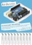 workshop:arduino-plakat.png