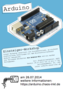 workshop:arduino_voll.png